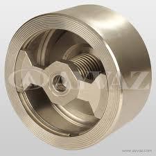 Ayvaz Disco Check valve CV 11