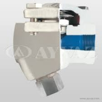 Ayvaz Thermostatic steam trap